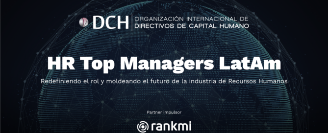100 top managers