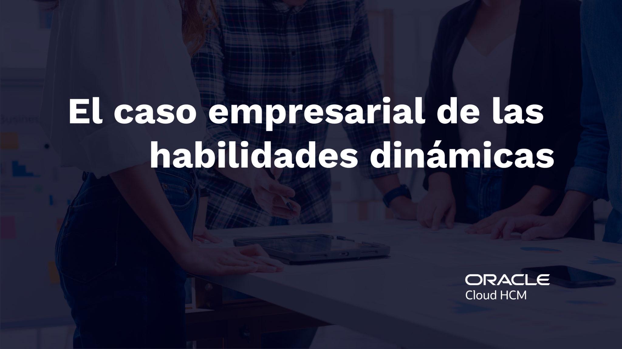 caso-empresarial