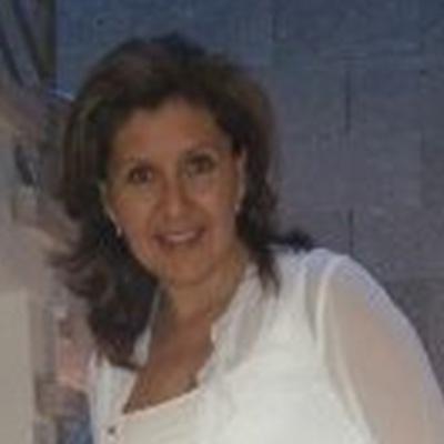 Araceli Ramirez 2