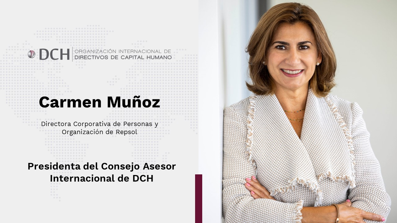 Banner Carmen Munoz 1