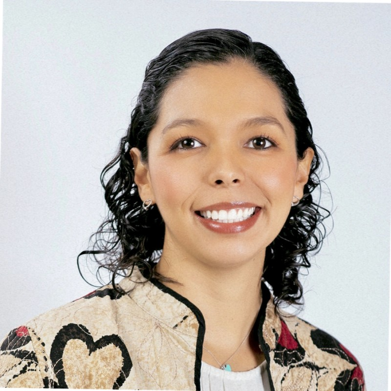 Barbara Robles 1