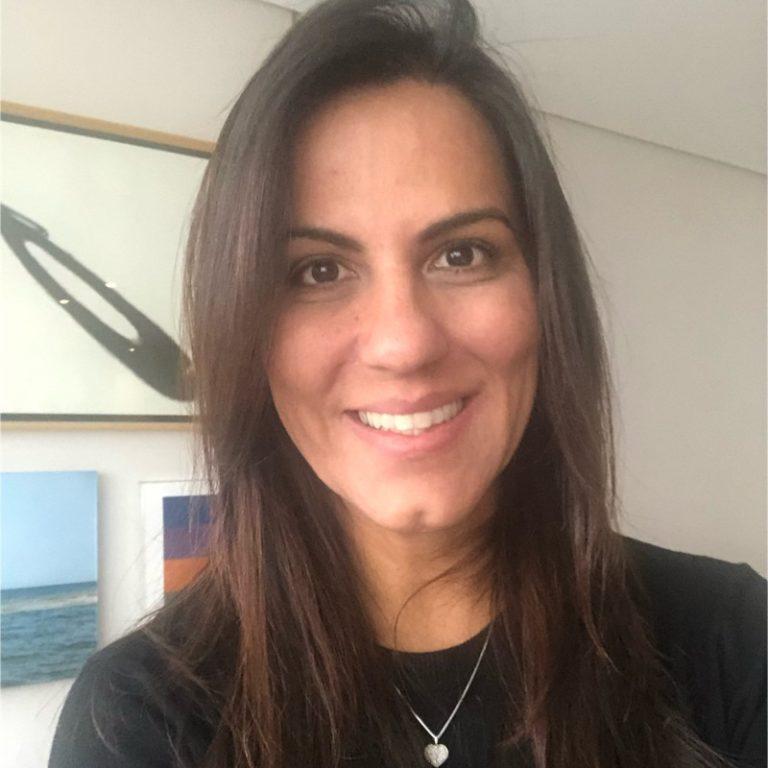 Carla Alves 768x768 1