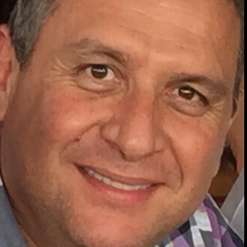 Carlos Humberto Delgado 1