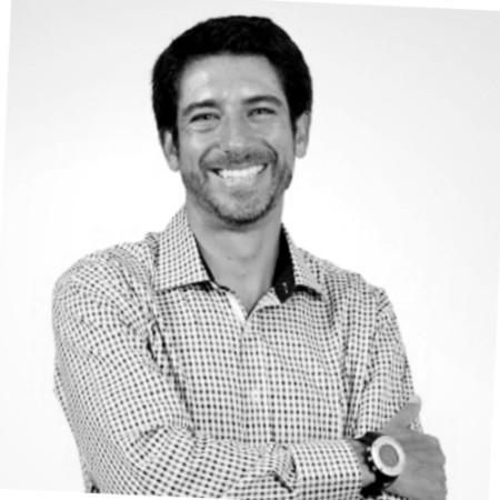 Carlos Montalvan 1