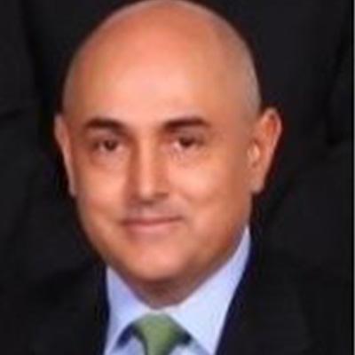 Daniel Mendoza Barragan 2