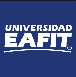 EAFIT 2015