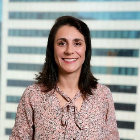 Eliana Cachuf 1
