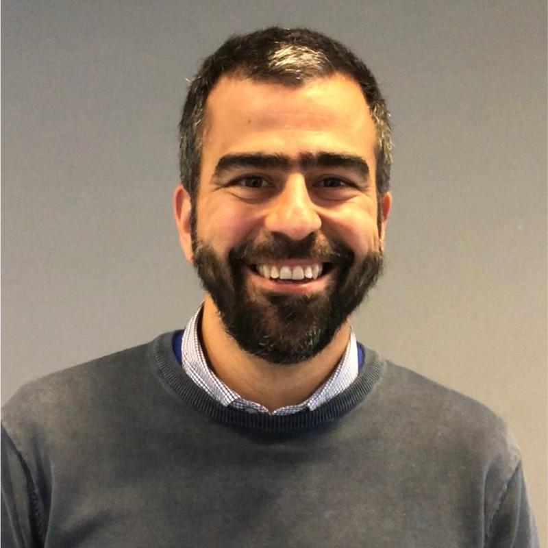 Enrique Herrera 1