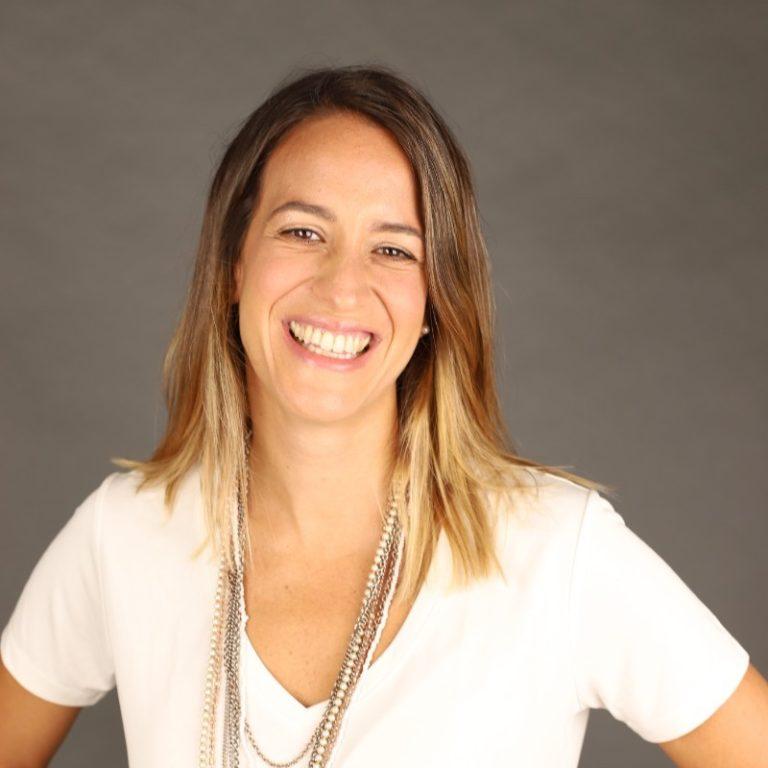 Erica Zamora 3 768x768 1