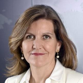 Georgeanne Barcelo 1