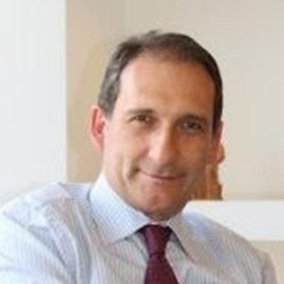 Jorge Hernandez 2