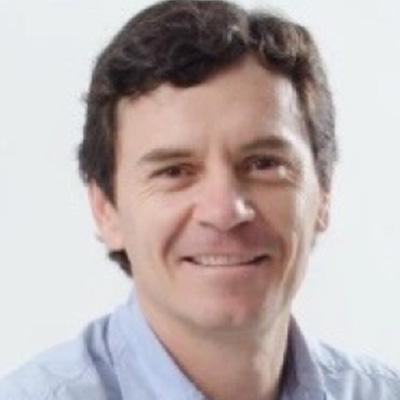 Juan Manuel Solorzano