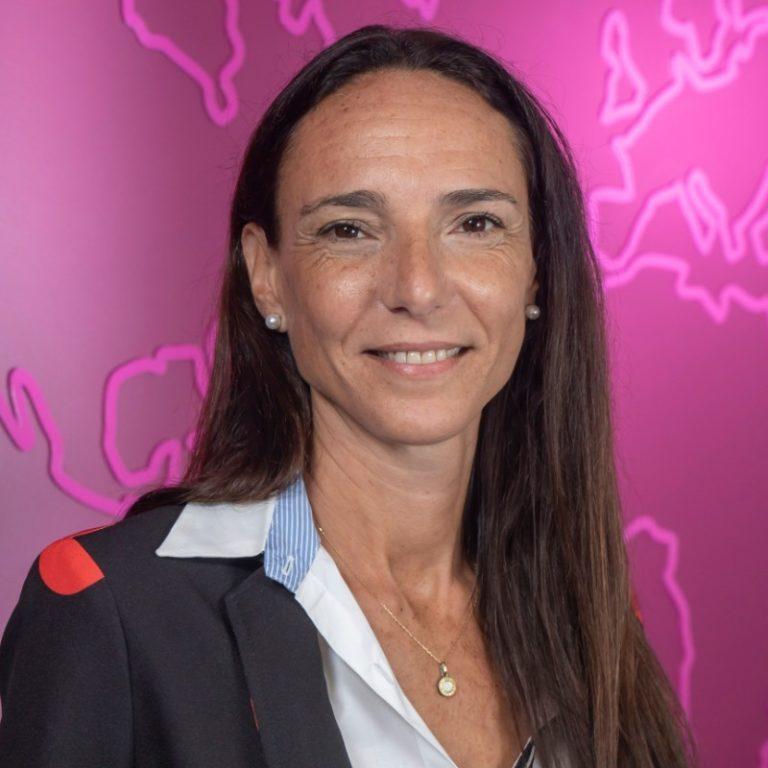 Karina Giordano 2 768x768 1