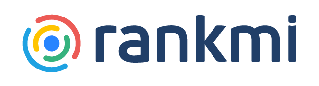 Logo Rankmi color 1