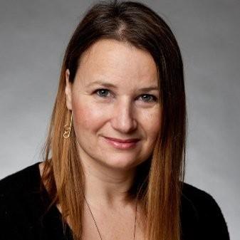 Marianna Sidiropoulou
