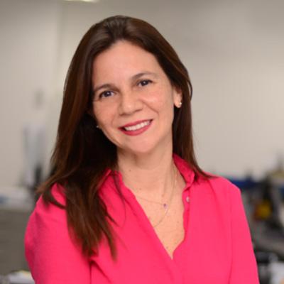 Mariela Prado 1