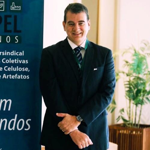 Renan Bodra Machado 1