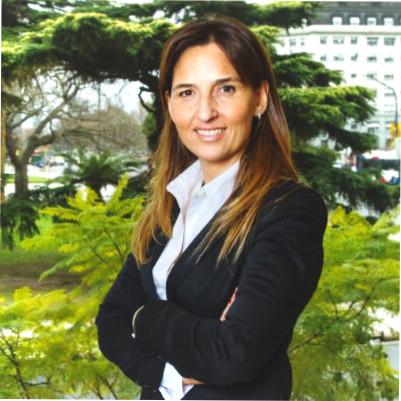 Romina Cavanna 2 1