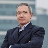 Silvio Brigneti 1