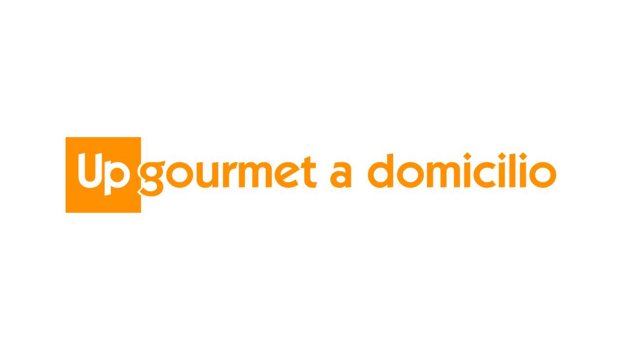 gourmet-a-domicilio