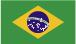 bandera brasil 1