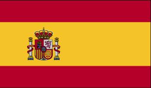 bandera espana 1