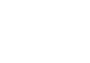 aces europe