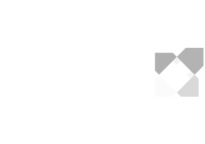 corporate-excellence