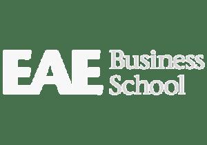 ear business school