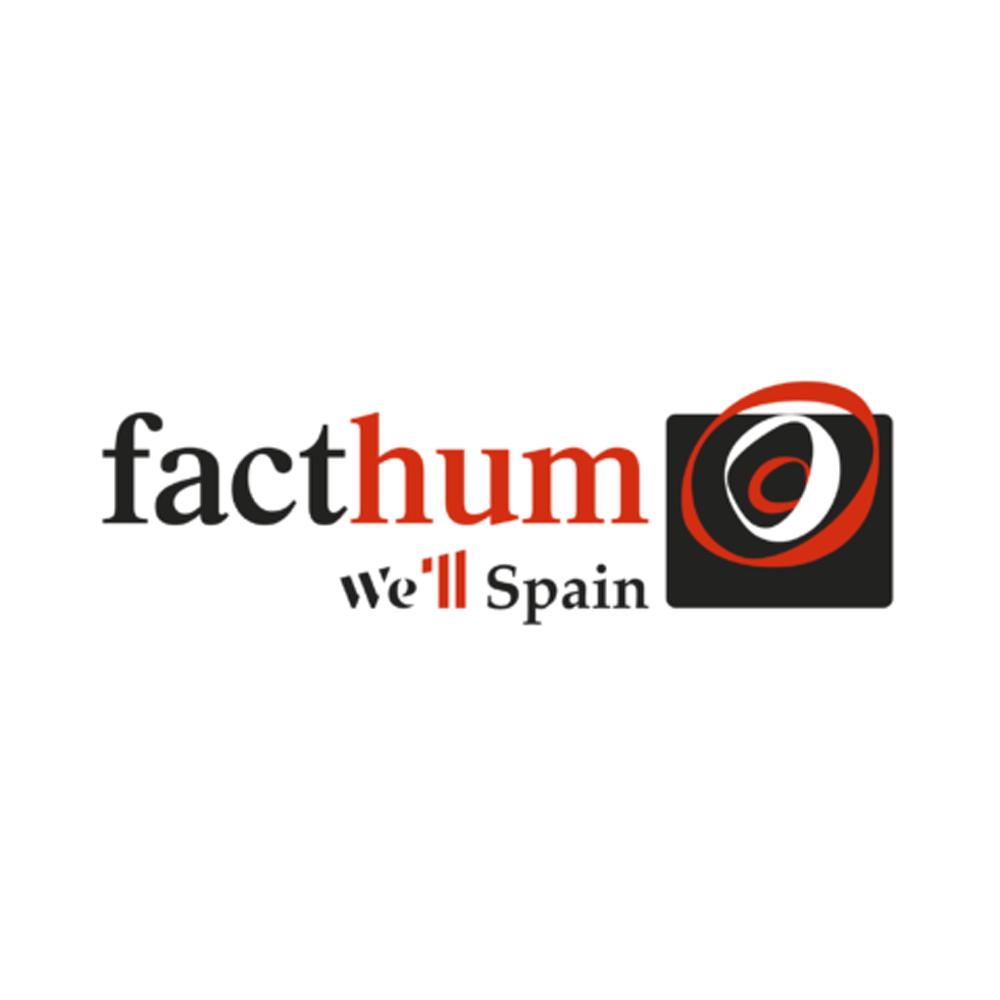 logo facthum 1