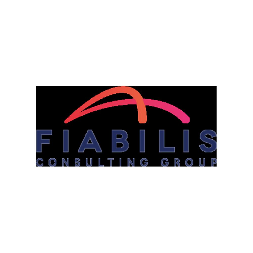 logo fiabilis 1