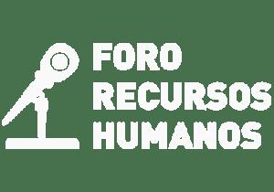 foro de recursos humanos