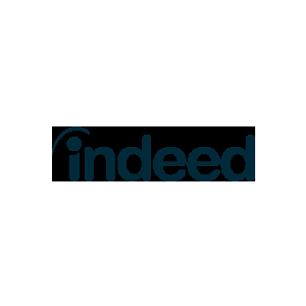 logo indeed 1