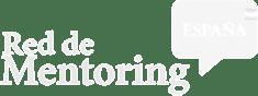 red de mentoring