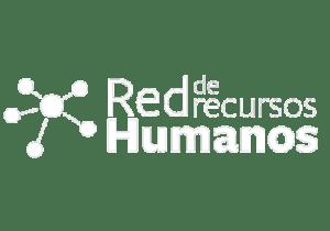 red de recursos humanos