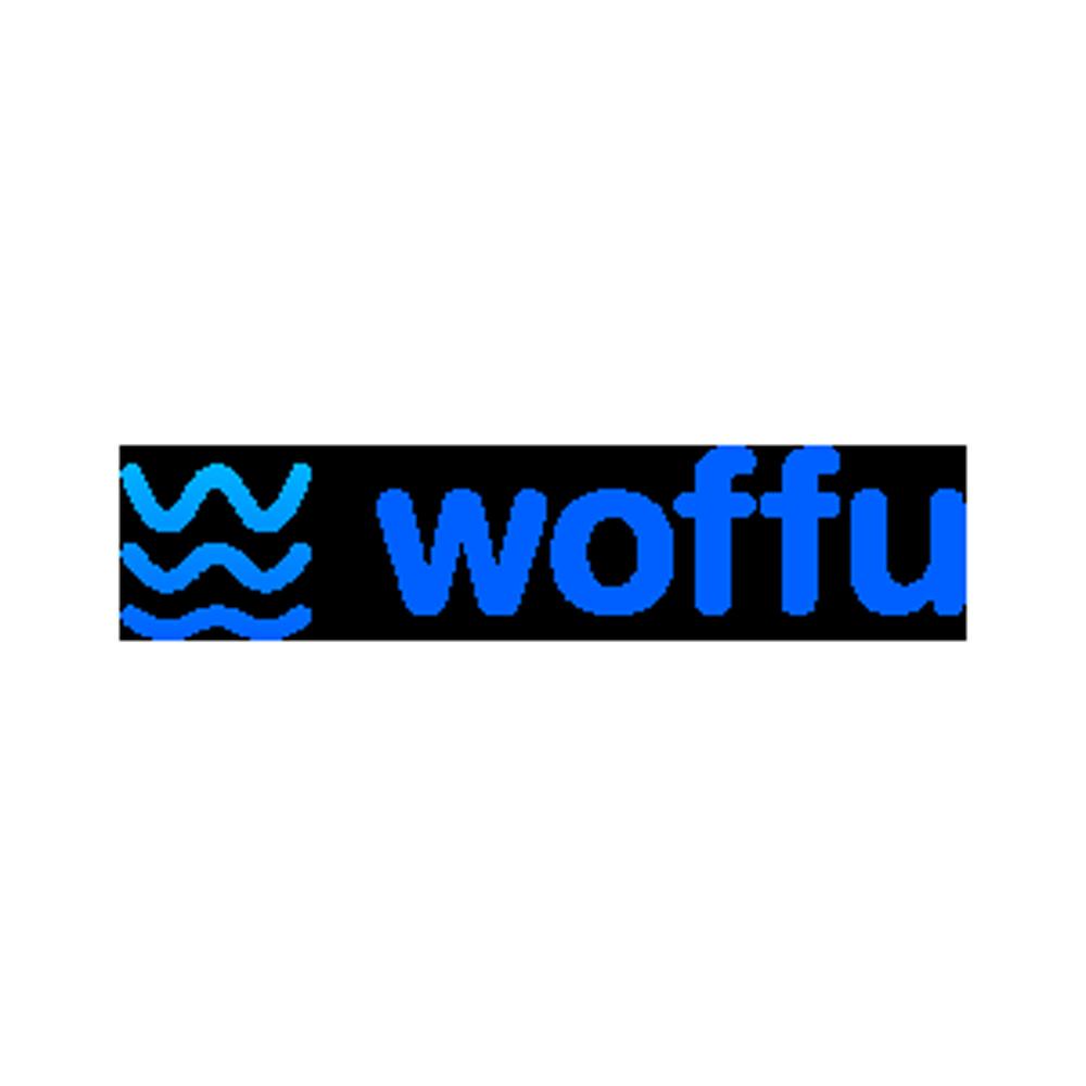 logo woffu