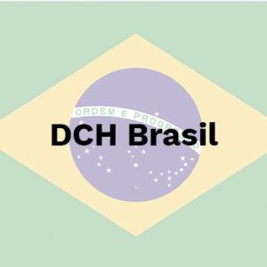 dch brasil