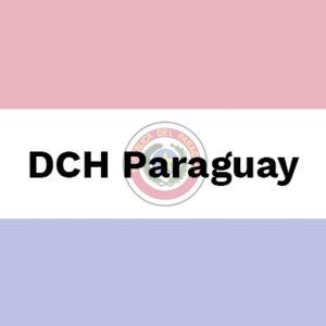 dch paraguay