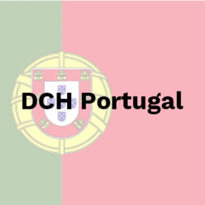 dch portugal