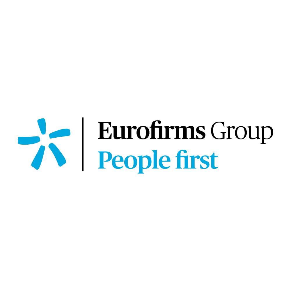 eurofirm